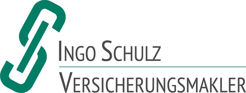 Ingo Schulz Versicherungsmakler