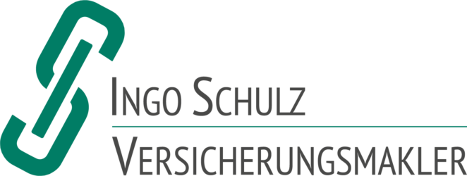 Ingo Schulz